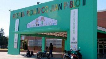 Carolina: Niño de dos años ingirió veneno accidentalmente y lucha por su vida