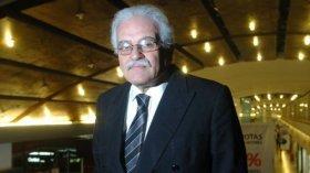 A los 69 años, murió Aldo Pignanelli, ex presidente del Banco Central