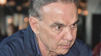 Pichetto renunció a su cargo en el Consejo de la Magistratura