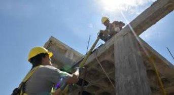Se agravó la situación laboral en Argentina y el 49,3% de los trabajadores tiene empleo informal