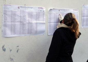 Dónde voto: último día para consultar el padrón provisorio