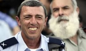 Amplio rechazo en Israel a ministro que pidi� curar a los homosexuales