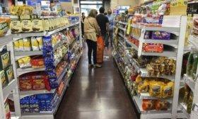 La inflaci�n se desaceler� por tercer mes a 2,7%, pero en medio a�o ya acumula 22,4%