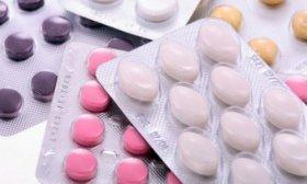 Por los aumentos, la compra de medicamentos cay� un 13,8% en junio