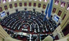 C�mo ser� el recambio de fuerzas en las c�maras de Diputados y Senadores