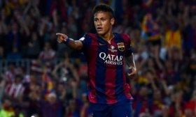 La impactante primera oferta del Barcelona al PSG por Neymar que fue desestimada