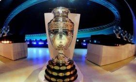 La Conmebol confirm� las fechas para la Copa Am�rica que se jugar� en Argentina y Colombia