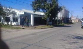 Corrientes: Volvi� a su casa y se encontr� con un delincuente en el interior