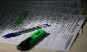 Cu�les son los requisitos para ser autoridad de mesa en las elecciones