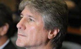 Confirmaron la condena a Amado Boudou por el caso Ciccone