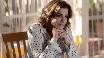 El lunes arranca el juicio por la muerte de Débora Pérez Volpin