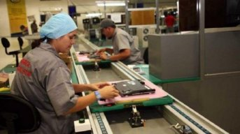 Empresarias y emprendedoras pyme criticaron el plan de pagos de AFIP