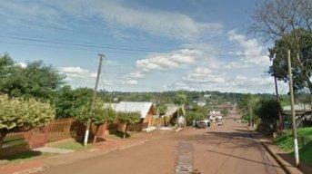 Tragedia por un descuido: Beba cayó a un pozo y murió ahogada