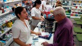 Remedios sin control: Algunos medicamentos aumentaron hasta un 20 por ciento