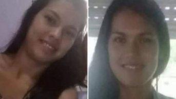 Joven chaqueña hallada decapitada en el Paraná agonizó varios días
