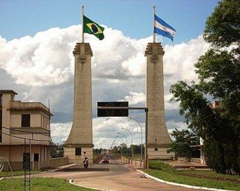 Prefectura interceptó un cargamento millonario de mercadería en Corrientes