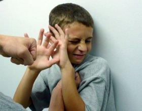Un alumno de 14 acuchilló a otro 13 porque le hacía bullying