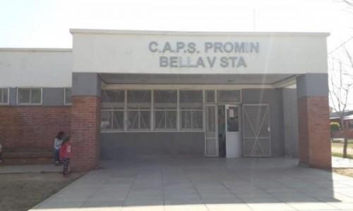 Indignación en Bella Vista por delito ocurrido en un Caps