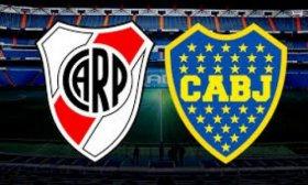 Boca y River jugar�n en el inicio del primer torneo profesional femenino