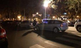 Secuestran 14 autos por test de alcoholemia positivo y 30 motos sin documentaci�n