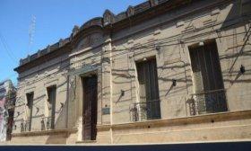El Poder Judicial solicit� auxilio financiero de $1.000 millones para llegar a fin de a�o