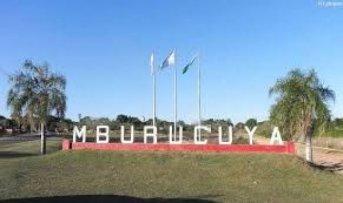 Mburucuyá: concejales se aumentaron el sueldo un 125%