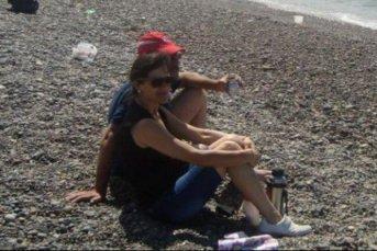 Era correntina una de las docentes fallecidas en Chubut