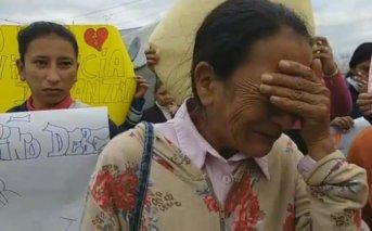Goya: Sujeto abusaba de su sobrina de 12 años y la tenía amenazaba de muerte