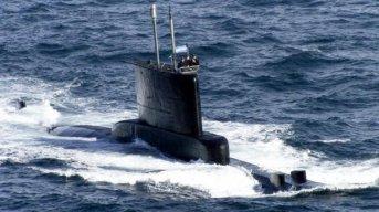 La Justicia federal imputó a tres jefes de la Armada en la causa del ARA San Juan