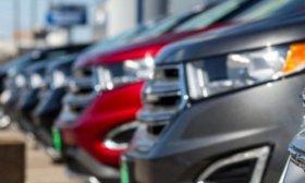 Damnificados bonaerenses con planes de ahorro y pr�stamos UVA para autos pedir�n frenar alzas