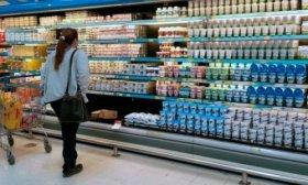 Los nuevos aumentos llevar�n el piso de la inflaci�n para 2019 al 54%