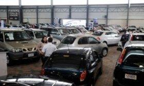La venta de autos usados creci� 6,71% en octubre