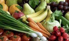 Baj� la brecha de precios entre el productor agropecuario y el consumidor