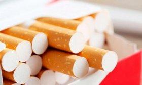 Los cigarrillos suben nuevamente un 9 por ciento en promedio