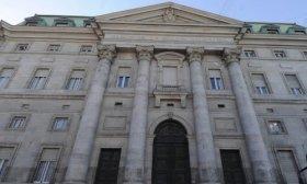 Advierten que la deuda p�blica ser� uno de los mayores problemas para el gobierno de Fern�ndez