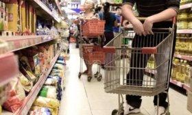 Para expertos, la inflaci�n de octubre va a ubicarse entre el 3,9% y el 5,9%