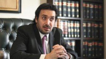 El juez Ramos Padilla citó otra vez a indagatoria al fiscal Stornelli