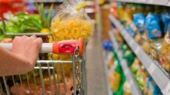 Cómo será la tarjeta alimentaria del plan Argentina contra el Hambre