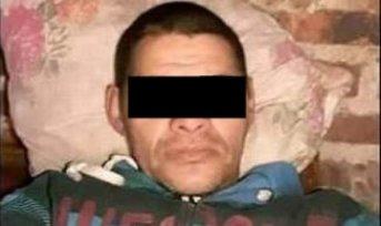 Atraparon al supuesto abusador de una menor de 13 años en Goya