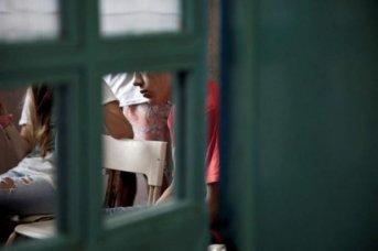STJ aprueba protocolo que aborda medidas penales para adolescentes judicializados