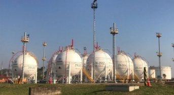 Advierten que la demanda de gas y petróleo continúa creciendo más rápido que la producción