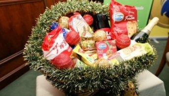 Cuáles son los Supermercados adheridos a la Canasta de Fin de Año y Cordero Correntino