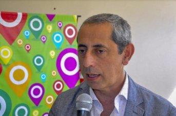 Rivas Piasentini ponderó el proyecto de Presupuesto 2020 asegurando que contempla todas las demandas de la ciudadanía