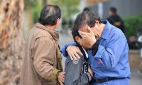 Ni�o de 11 a�os caus� una masacre en colegio de Coahuila: mat� a su maestra y despu�s se suicid�