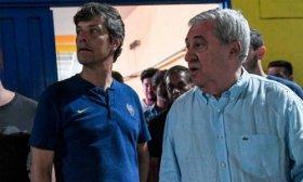 Reuni�n clave entre AFA y Superliga: el rechazo de Boca a la reanudaci�n del torneo