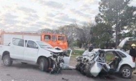 Se registraron 237 muertes en siniestros viales en Corrientes durante 2019