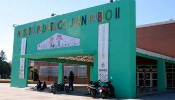 Confirman en Corrientes un caso de leishmaniasis
