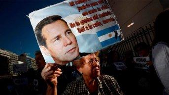 A cinco años de la muerte del fiscal, actos y homenajes en la Argentina