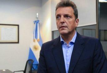 Aseguran que el Papa Francisco ya está ayudando al gobierno argentino