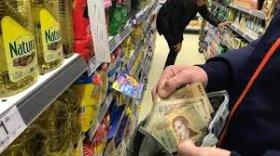 Durante 2019 la inflación del Nordeste alcanzó su pico máximo en septiembre